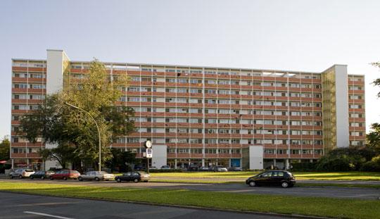 Schwedenhaus Berlin bfw2